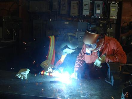 tolko welding 2 (Large)